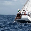 tour-voile-guadeloupe59