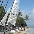 tour-voile-guadeloupe6