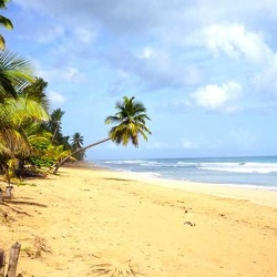 plage-saint-domingue
